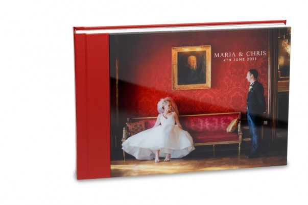 acrylic-cover-standing-850-603x402