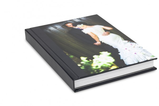 photo-cover-laying-850-603x402