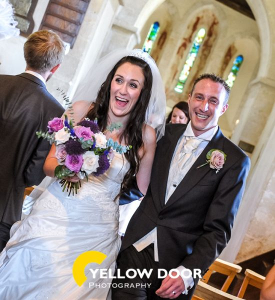 Wedding photography Princes Risborough Buckinghamshire